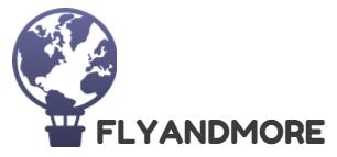 flyandmore.pl